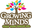Growing Minds Childcare Centre